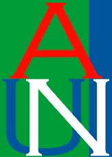 AUN Digital Services (Library)